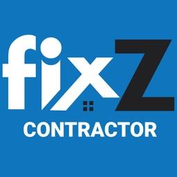 fixZ Contractor