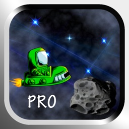 Star Gazer Pro