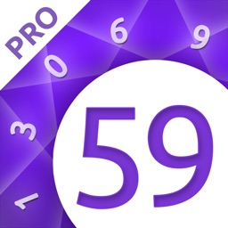 Numerology Light - Calculator Pro