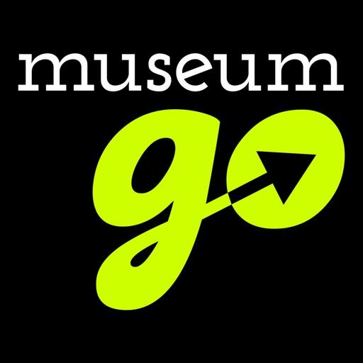 museumGO