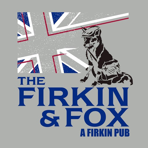 Firkin And Fox