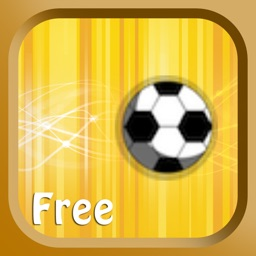 Jumping Ball Game Free
