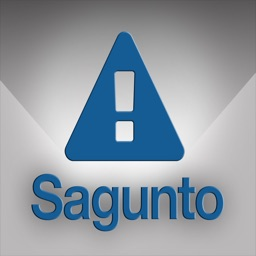 Notificación de Incidencias Ciudadanas - Ayuntamiento de Sagunto