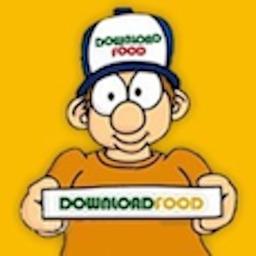 DownloadFood