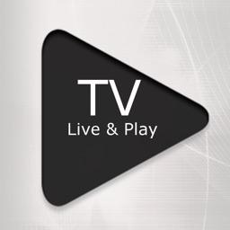TV Quiz- TV en direct et Programme TV