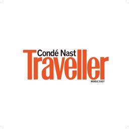Conde Nast Traveller Middle East