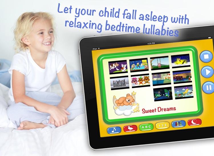 ZOOLA Kids Videos HD - Educational Videos for kids screenshot-4