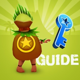 Guide for Subway Surfers Keys & Coins