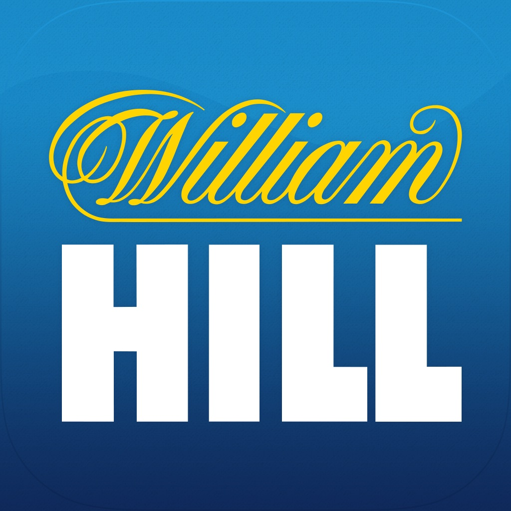 william hill us open tennis odds