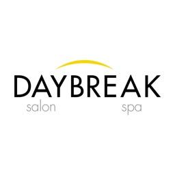 Daybreak Salon and Spa