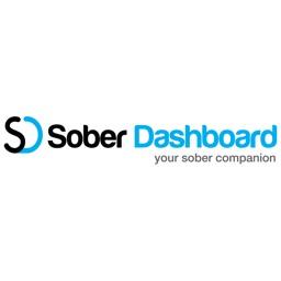 Sober Dashboard