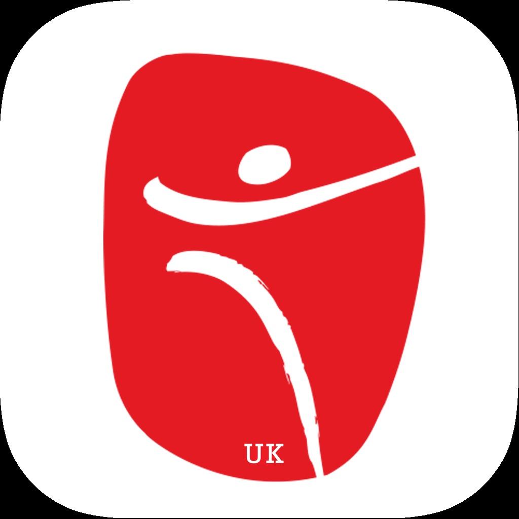 BASI Pilates UK