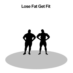 All about how to Lose Fat Get Fit