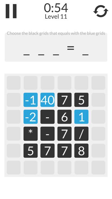 点击获取Math Result