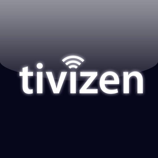 Tivizen