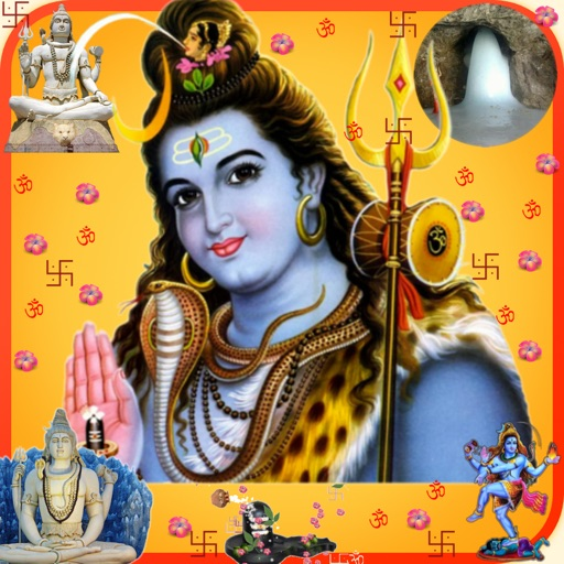 Shiv Puja and Chalisa - No Ads by Bhupendra Singh