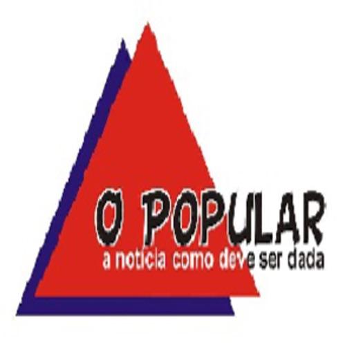 O Popular Official App