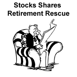 All Stocks Shares Retirement Rescue
