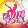 Colorado Strip Clubs & Night Clubs