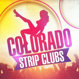 Colorado Strip Clubs & Night Clubs