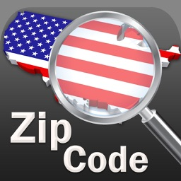 Zip Code Directory For USA