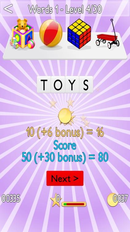 Icons Quest screenshot-3