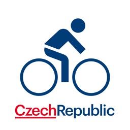 Czech Republic Wine Trails