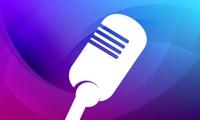 SingIt - Karaoke Party Machine