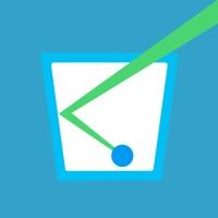 Codes for Perfect Shot by xgiovio.com Hack