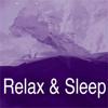 Relax & Sleep Soundly Hypnosis and Meditation