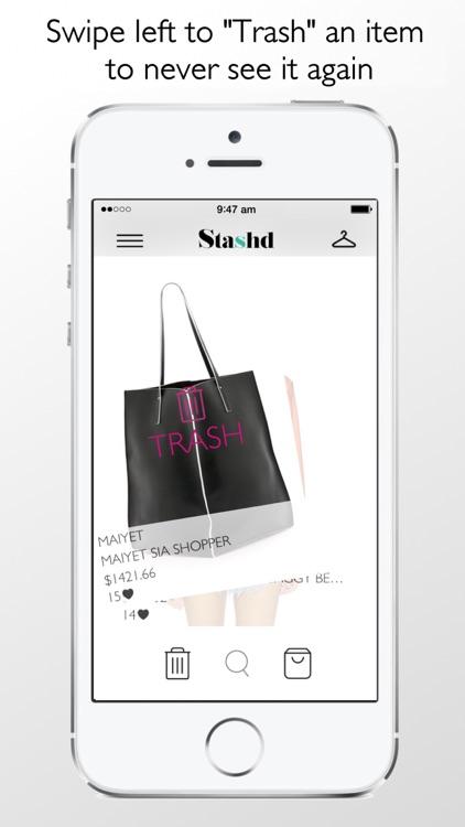 Stashd- Shop Womens & Mens Clothing, Fashion and more