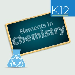Elements in Chemistry