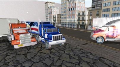 download American Truck Simulator 2016 Pro - Free indir ücretsiz - windows 8 , 7 veya 10 and Mac Download now