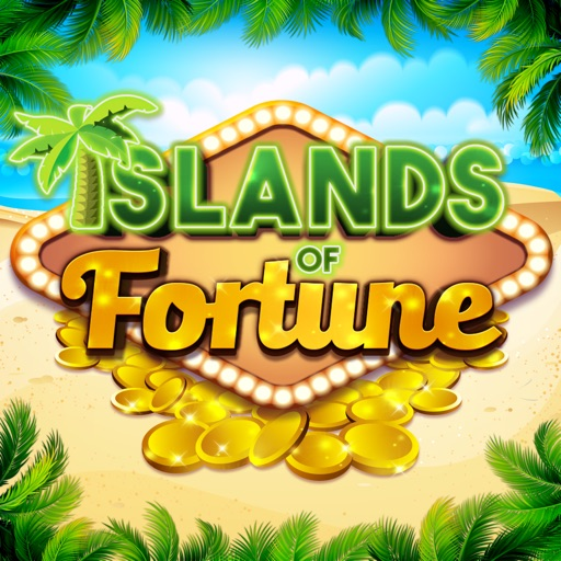 Islands of Fortune