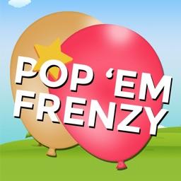Pop 'em Frenzy