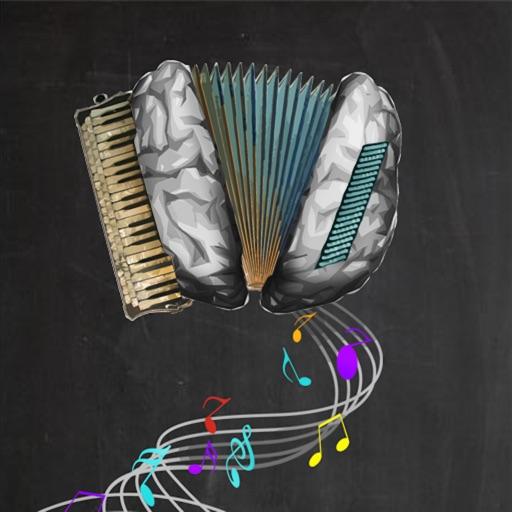 Neurology as an Artform
