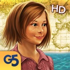 Treasure Seekers - Visions of Gold HD icon