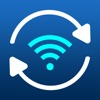 Pic Sync for WiFi