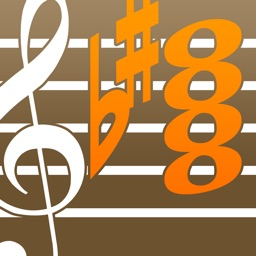 Music Theory Chords for iPhone