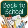 Back to School UK