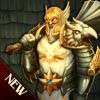 Total Medieval War: Archer 3D - Castle Siege