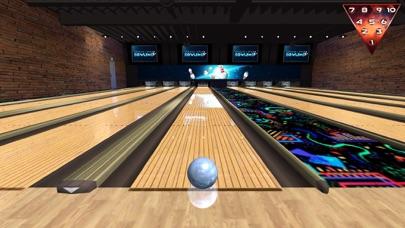 League Star Bowlingのおすすめ画像1