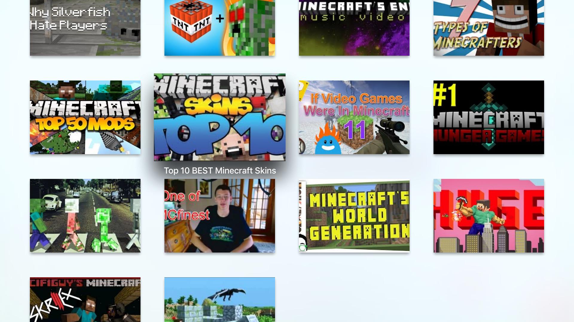 #gaming TV - Game Videos, Reviews, Walk-Throughs, Tips & Cheats screenshot 1