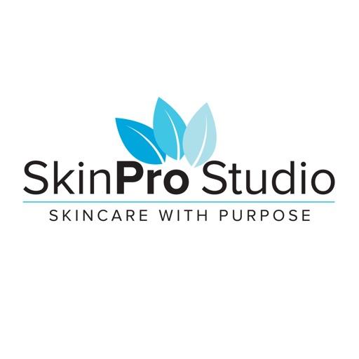 Skin Pro Studio