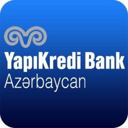 Yapı Kredi Mobil Bankaçılıq