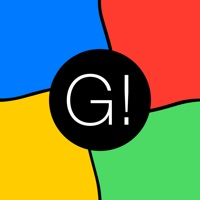 Download App - G-Whizz! Plus for Google Apps - The #1 Apps Browser