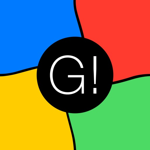 G-Whizz! Plus for Google Apps - の#1 Google アプリブラウザ