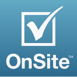 OnSite ToDos