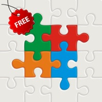 Codes for Jigsaw Puzzle Games - Free Hack