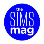 The Sims Magazine на пк